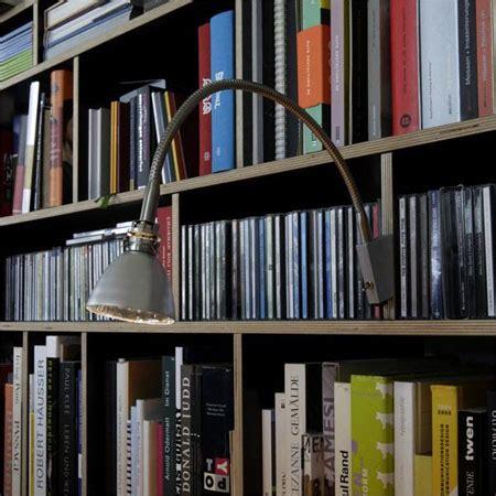 modern home library design lighting ideas  bookcases  shelves