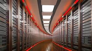 Evolving Data Center Cooling Market