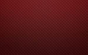 Red pattern wallpaper #10851