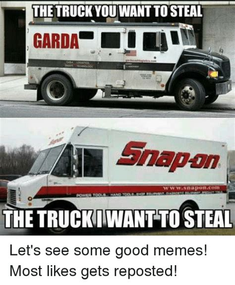 Garda Memes - funny mechanic meme and memes memes of 2016 on sizzle