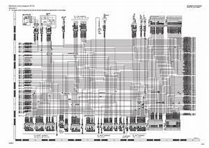 Komatsu Bx50 Wiring Diagram : komatsu wa200 7 wheel loader shop manual pdf ~ A.2002-acura-tl-radio.info Haus und Dekorationen