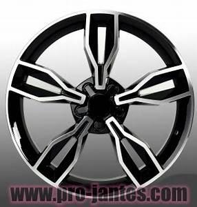 Jantes Audi A6 : pack jantes audi 2016 s line noir polish a4 a5 a6 a7 a8 s4 s5 s6 s7 s8 20 pouces boutique www ~ Farleysfitness.com Idées de Décoration