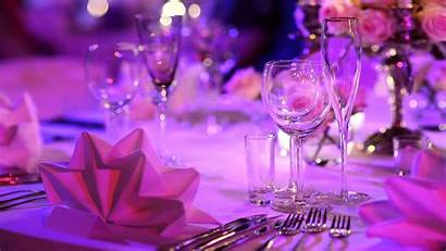 Event Management Planning Traits Managing Industry Youth