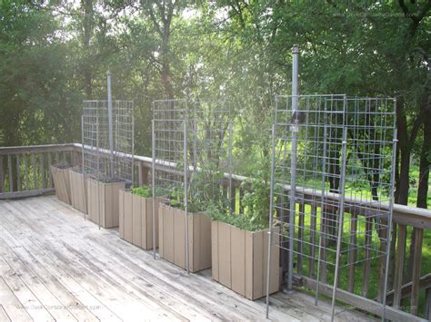 deck gardening containers rain water collection for a rain drip irrigation system gentleman farmer