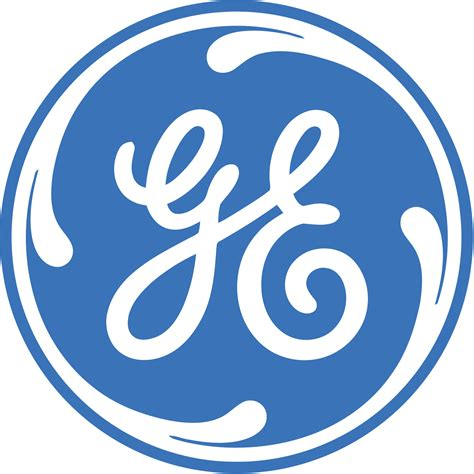general electric ge mission statement  strategic management insight