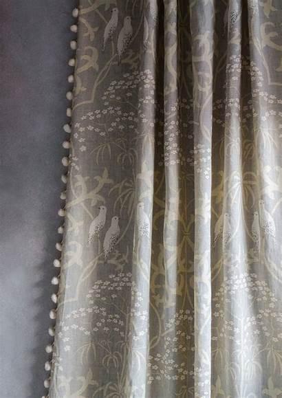 Fabric Bella Fabricsandpapers Curtains
