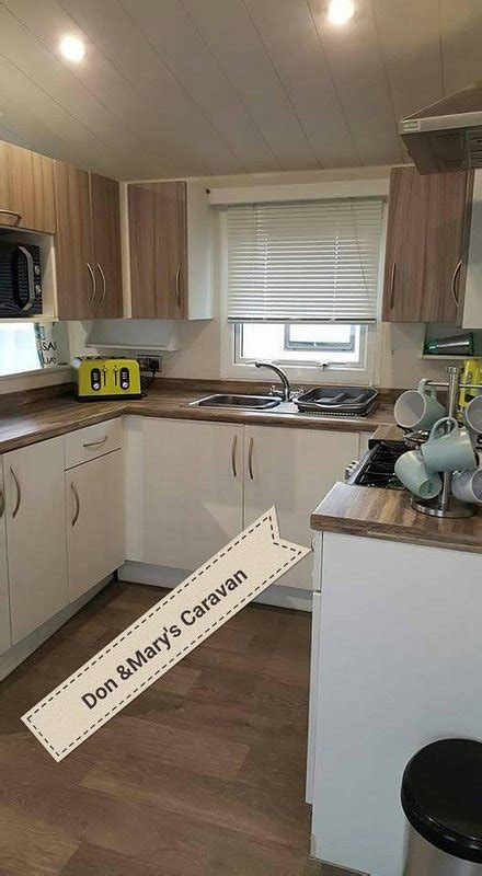 Car Hire Heysham by Don And Caravan Updated 2019 Rental In
