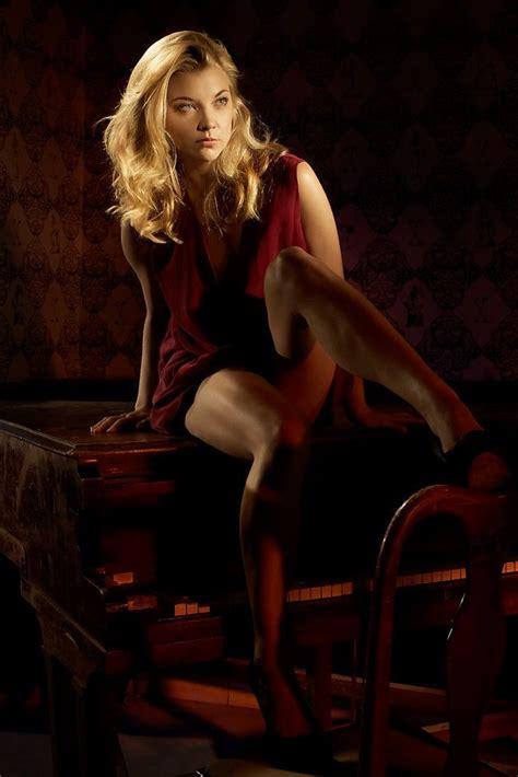 Natalie Dormer Legs by 17 Best Ideas About Natalie Dormer On