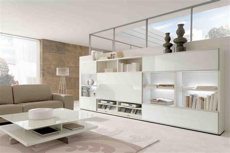 Erstaunlich Modernes Wohnzimmer Bilder Moderne Bilder F 252 R Wohnzimmer Haus Ideen