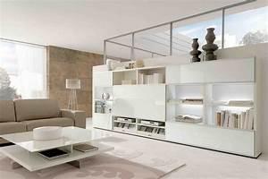 Wohnzimmer Ideen Modern : m bel wohnzimmer modern haus ideen ~ Michelbontemps.com Haus und Dekorationen