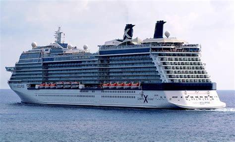 Celebrity Eclipse Cruise Ship Photos  Celebrity Cruises