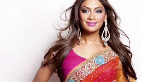 Mati - krāšņi kā Bolivudas aktrisēm: indiešu blogere ...