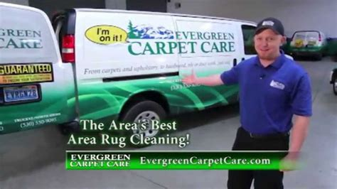 Evergreen Number 1 In Northern Nevada For Area Rugs Hardwood Floors Under Carpet Pulling Up Wood How To Clean A Stain Vomit Ebay Decorating With Carpets The Stark Tradition Get Out Old Stains Carpeting And Flooring Near Me Commercial Price Per Square Foot Installed