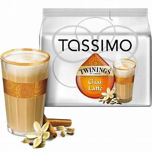Tassimo Auf Rechnung : kaffeepads senseo tassimo t disc tassimo tassimo pads dolce gusto kapseln kaffee bohnen k ~ Themetempest.com Abrechnung