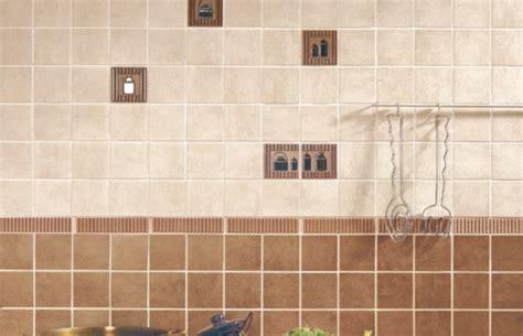 poser carrelage mural cuisine pour ma famille pose carrelage mural cuisine castorama