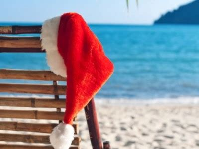 christmas celebrations in southern hemisphere all about