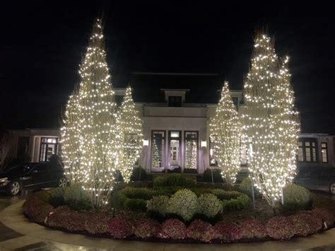 christmas lights installation service toronto