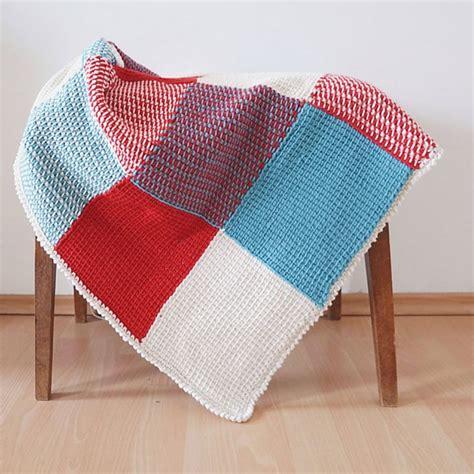 tunisian crochet patterns  beginners  poppet