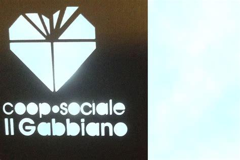 Www Il Gabbiano It - cooperativa sociale noi de quot il gabbiano quot