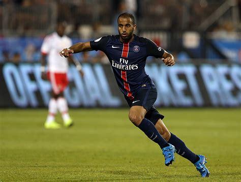 Ligue 1 2016-2017: Caen vs Paris Saint-Germain, Preview, Pre