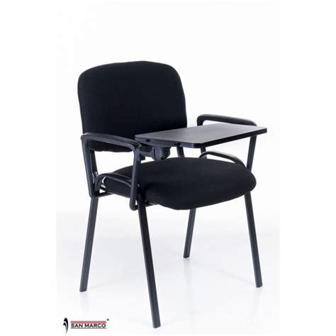 sedia scrittoio sedie con scrittoio ribaltabile acquisti risparmi san