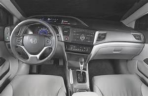 Ficha T U00e9cnica - Honda Civic 2 0 Lxr 2015 - 19  06  14 - Motor