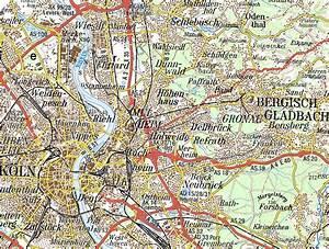 Köln Und Umgebung : tornado in k ln am 07 august 1898 ~ Eleganceandgraceweddings.com Haus und Dekorationen