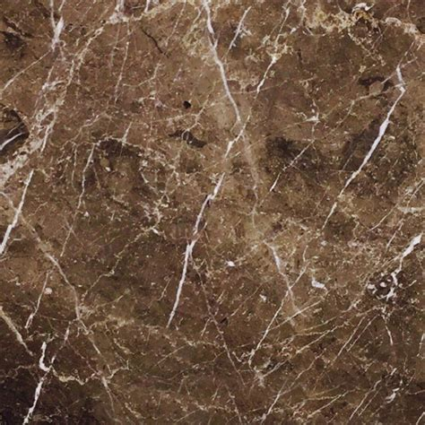 brown marble brown marble colors china brown marbles