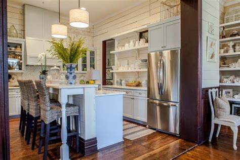 country kitchen diner kitchen with country charm 2015 fresh faces of design 2785