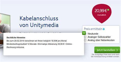 unitymedia rechnung video unitymedia rechnung