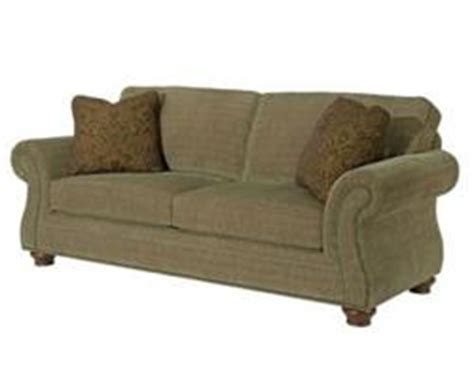 Broyhill Laramie Sofa Fabric by Recently Added Broyhill Product Help Shoppers Make