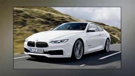 2020 Bmw 6 Series by 2020 Bmw 6 Series Gran Coupe 2020 Bmw 6 Series Gt 2020