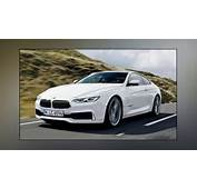 2020 BMW 6 Series  Cars Specs Release Date Review And