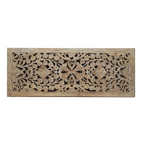 Buy Decorative Wall Hanging Asian Home Decor Online