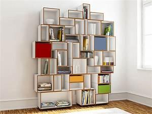 Bücherregale Mit Türen : b cherregale jetzt modulares regal kaufen stocubo ~ Markanthonyermac.com Haus und Dekorationen
