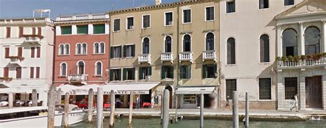 Dialoga rafforza la sua posizione in Europa con l'apertura del suo ufficio a Venezia | Notizie ...