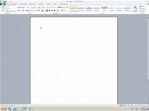 microsoft word 2010 new document scott stiles the head With documents on microsoft word 2010