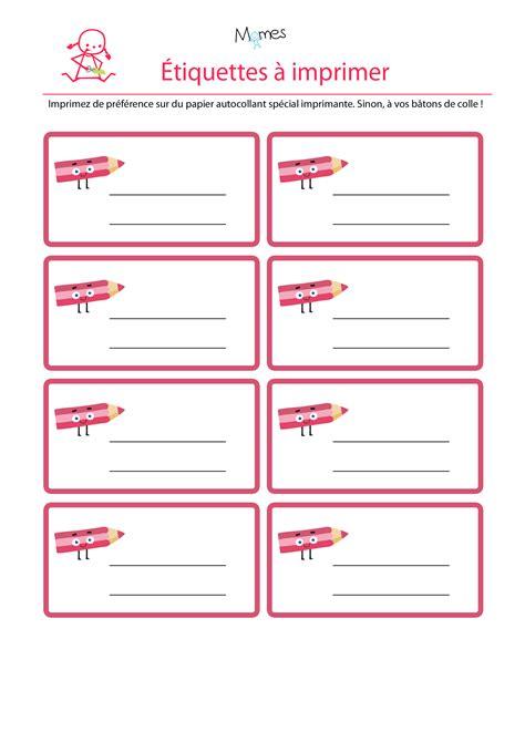 jeux de cuisine gratuit fille les étiquettes à imprimer momes