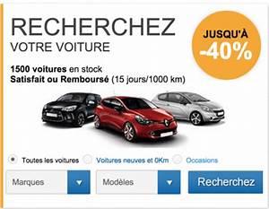 Aramis Auto Seclin : code reduction aramis auto bon plan et frais de port gratuit ~ Gottalentnigeria.com Avis de Voitures