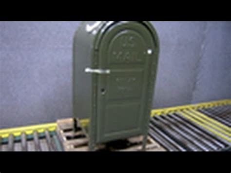 usps relay mail box  govliquidationcom youtube