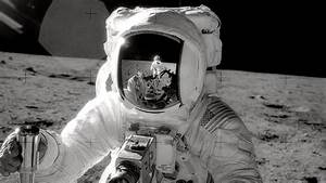 BBC Radio Scotland - Summer In The 60s - Moon Landings gallery