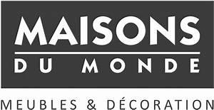 Chauffeuse Maison Du Monde : maisons du monde wikip dia ~ Teatrodelosmanantiales.com Idées de Décoration