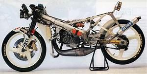 Honda Rs125 Nf4  U0026 39 91    U0393 U03b5 U03bd U03b9 U03ba U03ac