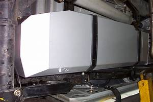Looking For A Long Range Fuel Tank - Page 3