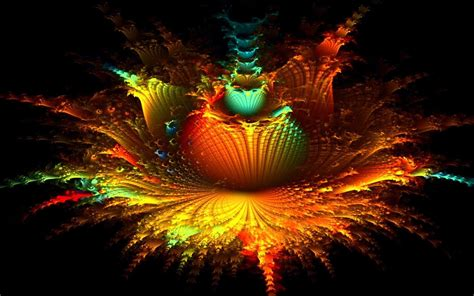 hd wallpapers colourful images widescreen monitor  images mac wallpapers