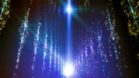 Backgrounds For by 4k Sparkling Pillars Of Light Aavfx Live Wallpaper