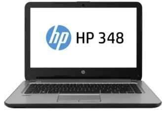 foto de Buy HP Pavilion 15 cc102tx (2SL85PA) Laptop (Core i5 8th
