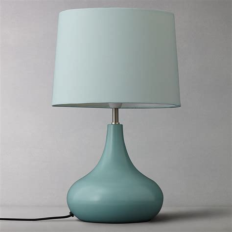25 Ways To Use Touch Lamps Bedside  Warisan Lighting