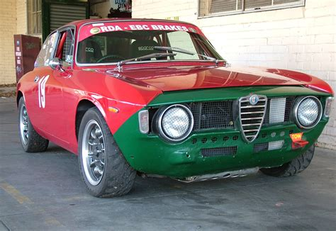Alfa Romeo 105 by 1 Alfa Romeo 105 Hd Wallpapers Background Images