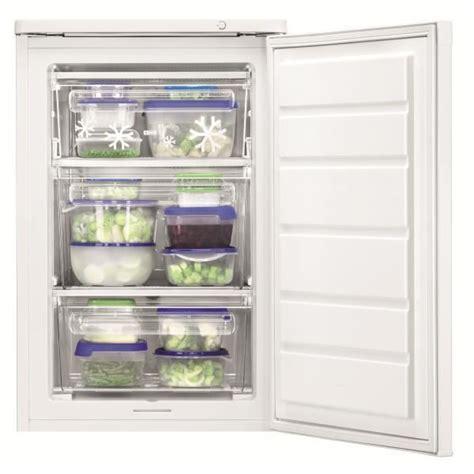 Congelateur armoire 3 tiroirs Achat / Vente Congelateur